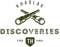 khao-lak-discoveries-logo